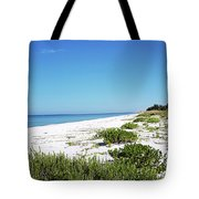 Peace Gp Tote Bag