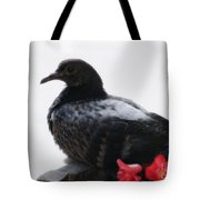 Peaceful Garden - 2 Tote Bag