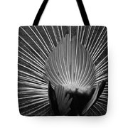 Peacocks Ass Original Tote Bag
