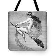Pears Soap Advertisement Tote Bag