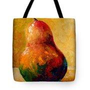 Pearsonality Tote Bag