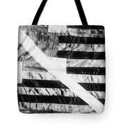 Pearys Expedition Tote Bag