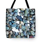 Pebbles 03 Tote Bag