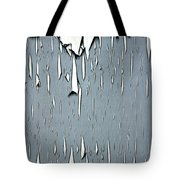 Peeling Paint 1 Tote Bag