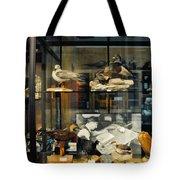 Peggy Notebaert Nature Museum Tote Bag