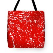 Pele - Goddess Of Fire 2 Tote Bag