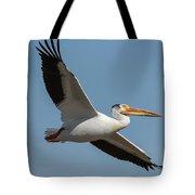 Pelican 2017-1 Tote Bag
