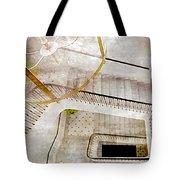 Pending Tote Bag