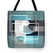 Penman Original-1270 Tote Bag