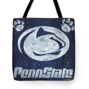Penn State Tote Bag
