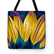Perfect Form Tote Bag
