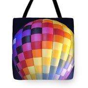 Perfect Glow Tote Bag
