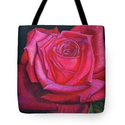 Perfect Happiness Tote Bag