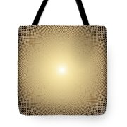 Perfect Oneness Tote Bag
