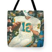 Perfect12 Tote Bag
