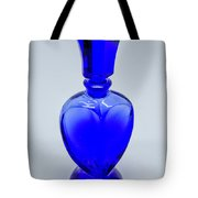 Perfume Bottle Collection_5 Tote Bag