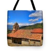 Perrozo-155a1000 Tote Bag