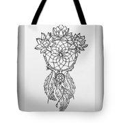 Personal Religion Tote Bag