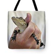 Pet Tote Bag