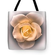 Petal Pleasure Tote Bag