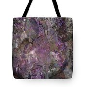 Petal To The Metal Tote Bag