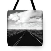 Petrified Forrest 4 Tote Bag