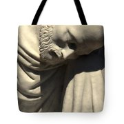Petrus Or Saint Peter Tote Bag