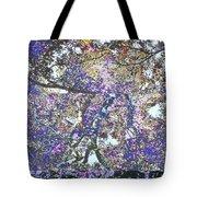 Phanquzhi Tote Bag by Eikoni Images