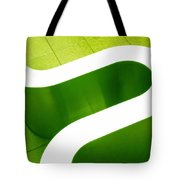 Pharmacia Tote Bag