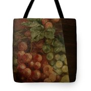Phase Two  Tote Bag