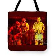 Phil Collins-0891 Tote Bag