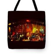 Phil Collins-0896 Tote Bag