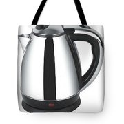 Philips Electric Kettle Tote Bag
