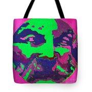 Philosopher - Anaximenes Tote Bag