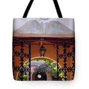 Phoenix Arizona 5 Tote Bag