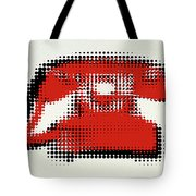 Phoney Tote Bag