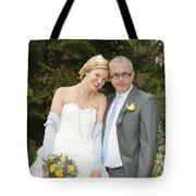 Photo 129 Tote Bag