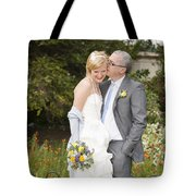 Photo 133 Tote Bag