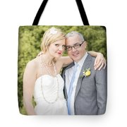 Photo 136 Tote Bag