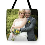Photo 138 Tote Bag