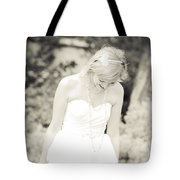 Photo 149 Tote Bag