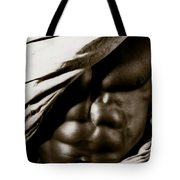 Photo 26 Tote Bag