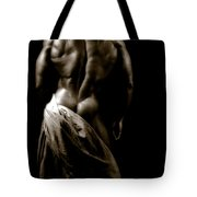 Photo 5 Tote Bag