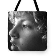 Photo Contest Tote Bag