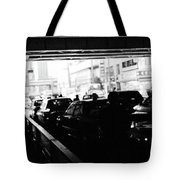 Photo2 Tote Bag