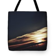 Photo3 Tote Bag
