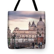 Photographers In Action Tote Bag