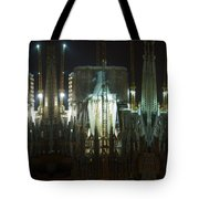 Photography Lights N Shades Sagrada Temple Download For Personal Commercial Projects Bulk Printing Tote Bag