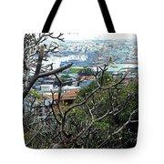 Phu My 3 Tote Bag