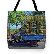 Phu My 4 Tote Bag